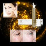 С удовлетворением Париж чудо сыворотки Anti-Wrinkle Anti-Aging сыворотки глаз