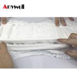 Custom напечатано Diaper детский взрослый размера Baby Diaper брюки профессиональной подготовки