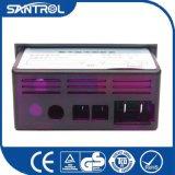 LED-Panel-Digital-Abkühlung-kühler Raumtemperatur-Anzeiger Tpm-910