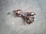 De Badkuip Clawfoot van het Gietijzer/van de Legering van het Messing/van het Aluminium/van de Legering van het Zink