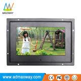 """7 """" Open LCD van het Frame Monitor met 16:9Resolutie 800*480 (mw-071ME)"""