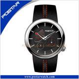 Wristwatch кварца вахты способа людей Psd-2352 водоустойчивый