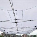 [3إكس6م] جيّدة نوعية فولاذ عادة يطبع ظلة