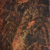 Porzellan-Fliese-volle Karosserien-Preis-Marmorbodenbelag-Entwurfs-Marmor-Fußboden-Fliese