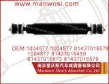 Stoßdämpfer 1004877 1004877 81437016578 für MANN LKW-Stoßdämpfer