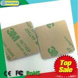 Passive RFID Marke DES HF-13.56MHz ISO15693 I CODE-SLI Belüftung-zur Bestandskontrolle