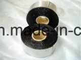 nastro autoadesivo del coperchio del portello del bitume di 2mm