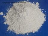 Barato preço de sulfato de bário natural/Baso4 para pintar/precipitado Baso4