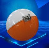 600 мм*741.5мм*600мм авиации Alert мяч мяч предупредительной сигнализации давления