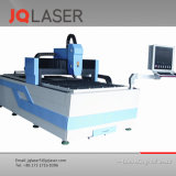 Tagliatrice personalizzata fabbrica del laser della fibra di alta precisione 1000W