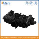Singole parti di motore di plastica dello stampaggio ad iniezione della cavità dell'OEM