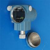 Manometerdruck-Fernübermittler für flüssigen Medium