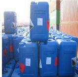 Снадобье Febuxostat CAS 144060-53-7 высокого качества (Uloric)