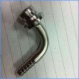 Оптовые новые подгонянные части металла CNC высокой точности