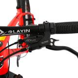 Bicicletta della montagna della lega di alluminio di velocità di Shimano M370 27