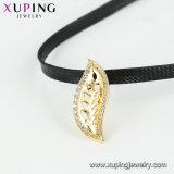 44360 Halsband van de Vrouwen van de Kleur van de manier 14K de Gouden