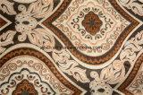 Nuevo tejido Jacquard de chenilla para Oriente Medio