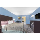 Simple Hotel Doubles Kingsize Bed Designs Furniture Bedroom for Sale