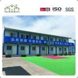 ISO, het Geprefabriceerde huis van de Container van de Leverancier van Ce Ccertificated China