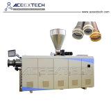 Tuyau d'eau en plastique PVC Making Machine