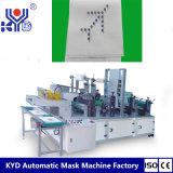 Kyd耐久PLC制御機械製造所を作る超音波航空会社のヘッドレストカバー