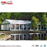 Fabrik-Preis-im Freien freies Überspannungs-Partei-Aluminiumzelt für Hochzeitsfest-Ausstellung-Ereignis