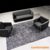 Современные популярные новый дизайн пользовательские цвета простым управлением для комбинации диван