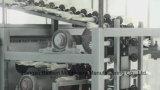 آلة إلى صناعة قفازات قفاز ينخفض آلة لأنّ عمليّة بيع