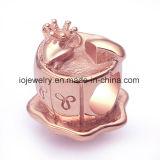 Populaire Juwelen 10mm Parel voor het Maken van de Halsband