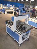 Engraver di legno Carver di CNC per la mobilia del MDF Woodboard