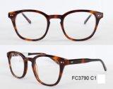 Banheira vendendo óculos armações de óculos de acetato de molduras óptica OEM
