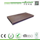Hot-Sale Co-Extrusion WPC Deck Flooring/ plafonné WPC Deck de bonne qualité
