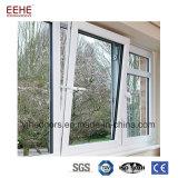 Prezzi di alluminio fissi di Windows della finestra di vetro delle Filippine