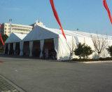 Partie tente de profilé en aluminium pour l'extérieur Exposition de l'événement