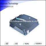 Curtis AC 1238-6401 Controlador de motor 48V / 60V / 72V / 80V 450UN