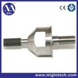 Настраиваемые высокого качества внутренних шлифовального круга (Gw-100053)