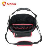 Ferramenta portátil multifuncional bag bolsa Soulder