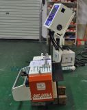 La máquina serva del alimentador de Ruihui hace introducir del material (RNC-500HA)