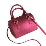 Sacchetto di Tote della borsa del sacchetto della gelatina delle borse della gomma di silicone del PVC del sacchetto delle signore