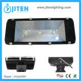 Illuminazione dell'indicatore luminoso di inondazione del traforo di alta luminosità 140W LED IP65 LED per il traforo