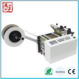 Automatische Fiberglas-Gefäß-Ausschnitt-Maschine