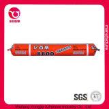 Forte sigillante strutturale adesivo del silicone per la parete divisoria (YBL-8800-02)
