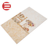 Строительные материалы 300*600 5D-струйной керамические плитки на стену для кухни и ванной комнатой Фошань
