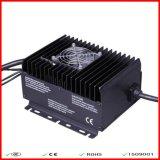 De draagbare Intelligente Lader van de Batterij van het Lood Zure 48V voor de Elektrische Kar van de Vorkheftruck/van het Golf