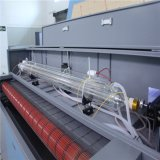 Tagliatrice acrilica della scheda con la Tabella di lavoro costante larga (JM-1325H)