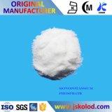 Witte Poeder van het Fosfaat van de Rang van de reagens Monopotassium