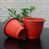 高品質によってカスタマイズされるプラスチック植木鉢の注入型