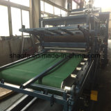 中国機械工場の直接供給を形作る安いサンドイッチパネルロール