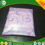 Publié film PE de serviettes sanitaires