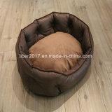 [بروون] جلد نمو تصميم كبيرة كلب سرير محبوب إمداد تموين رفاهيّة محبوب أريكة